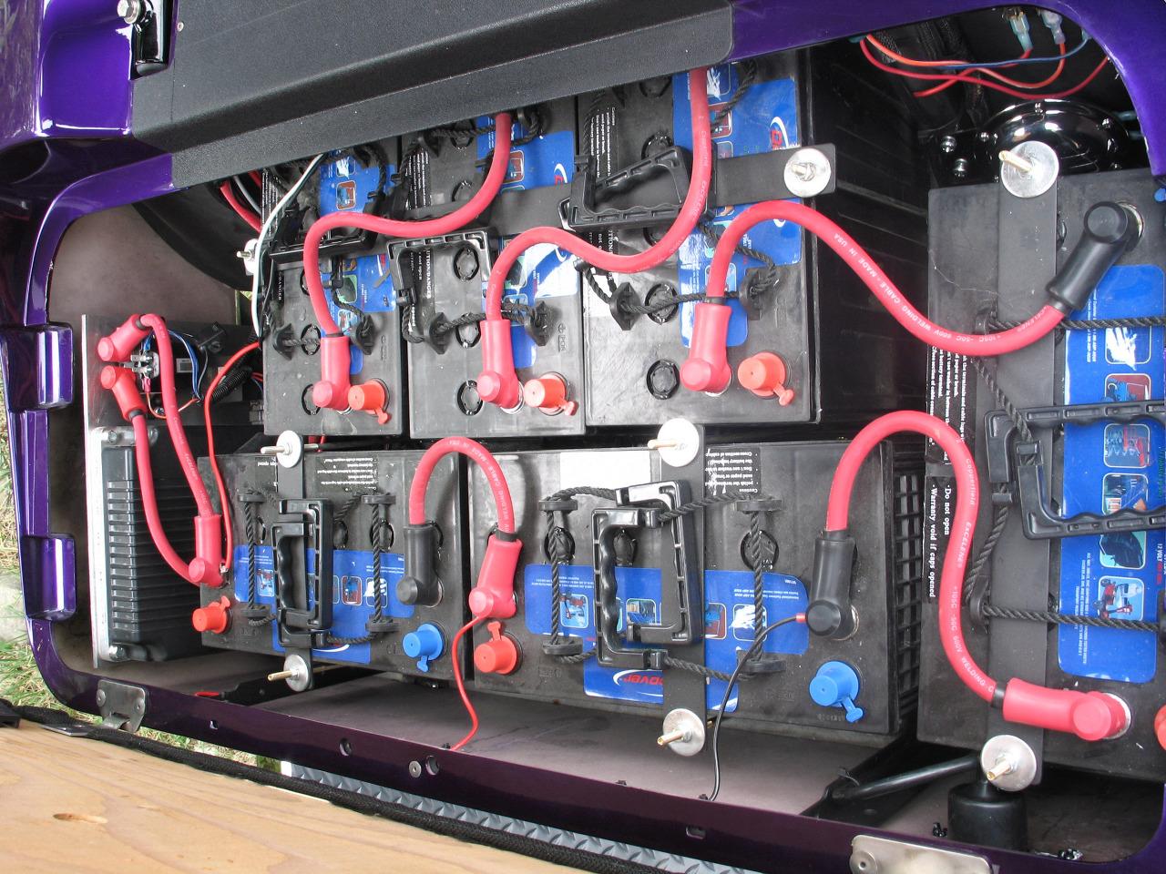 Melex Golf Cart Wiring Diagram Batteries - Automotive Diagrams Design  wires-habit - wires-habit.radioe.itRadio e
