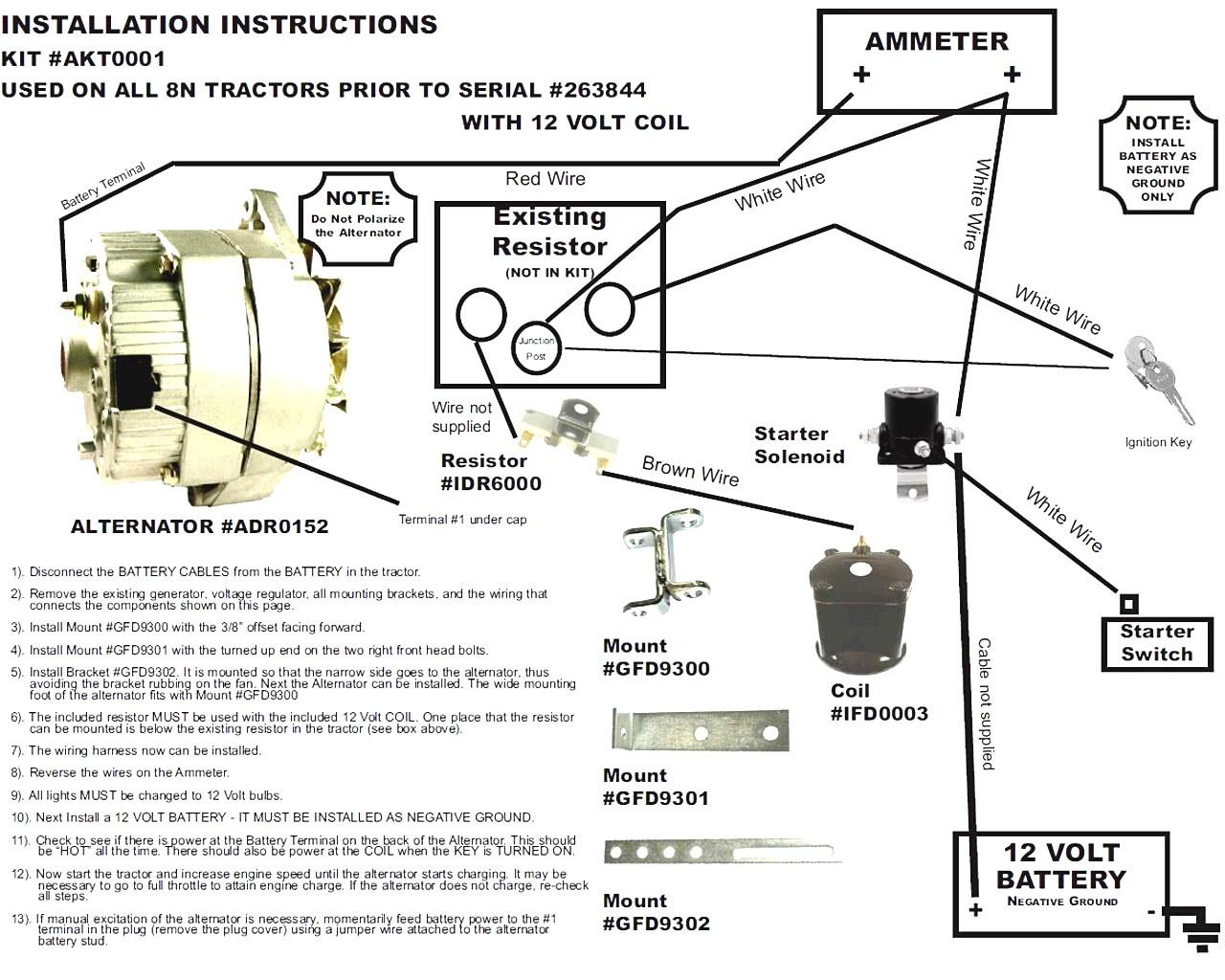 [DIAGRAM_1JK]  TB_4808] Alternator Wiring Diagram Also Denso Alternator Wiring Diagram  Schematic Wiring | Denso Alternator Wiring Jeep |  | Sequ Xeira Xeira Mohammedshrine Librar Wiring 101