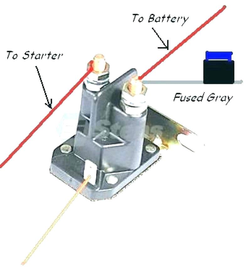 GA_9733] Solenoid Wiring Diagram Furthermore Simplicity Tractor Wiring  DiagramPschts Alia Ropye Umng Phil Mang Xero Mohammedshrine Librar Wiring 101