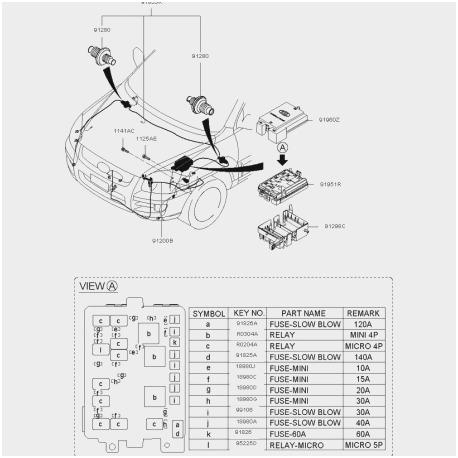 kia sedona engine diagram ac -2003 nissan murano v6 engine diagram |  begeboy wiring diagram source  begeboy wiring diagram source