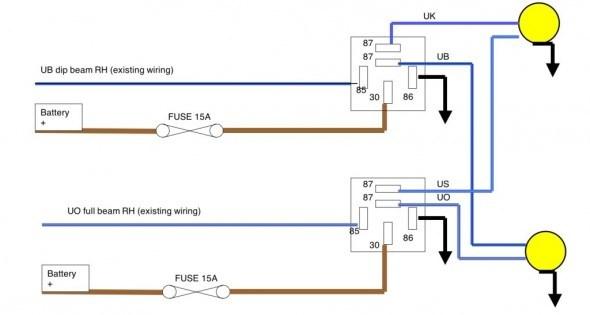 ZK_3853] Pump Diagram Muncie Pto Wiring Diagram F450 Switch Wiring Diagram  Download DiagramDext Hila Skat Peted Phae Mohammedshrine Librar Wiring 101