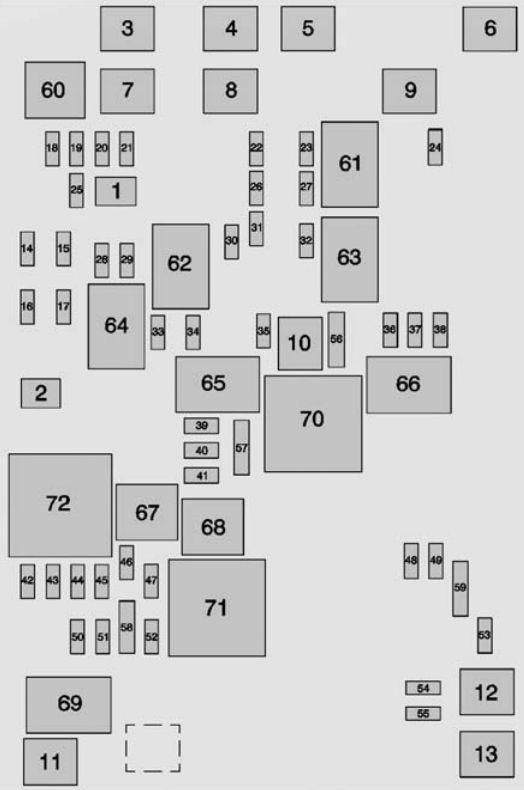 2002 cadillac escalade wiring diagram 2004 suburban fuse box e3 wiring diagram  2004 suburban fuse box e3 wiring diagram