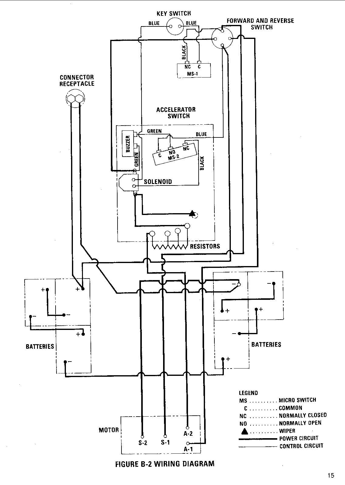 2007 Yfz 450 Wiring Schematics