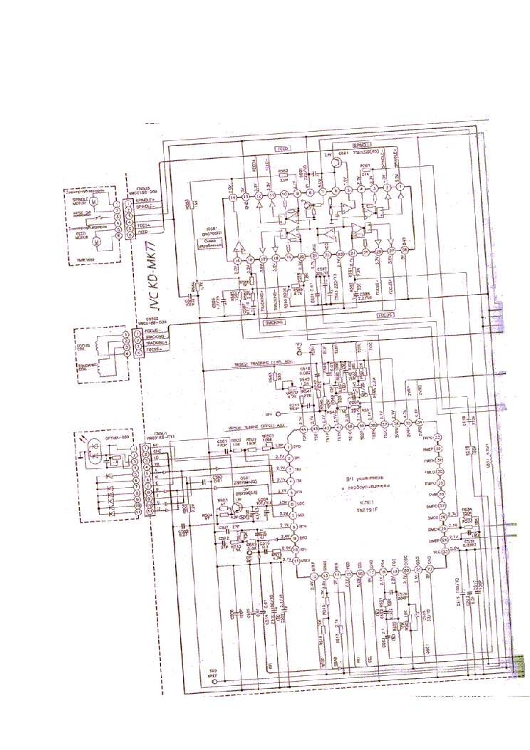 [DIAGRAM_4FR]  XR_9667] Kd R330 Jvc Car Stereo Wiring Diagram Together With Wiring Diagram  Jvc Download Diagram | Jvc Car Stereo Wiring Harness Pattern 530 |  | Kicep Xtern Iosto Xolia Arivo Bapap Hapolo Mohammedshrine Librar Wiring 101