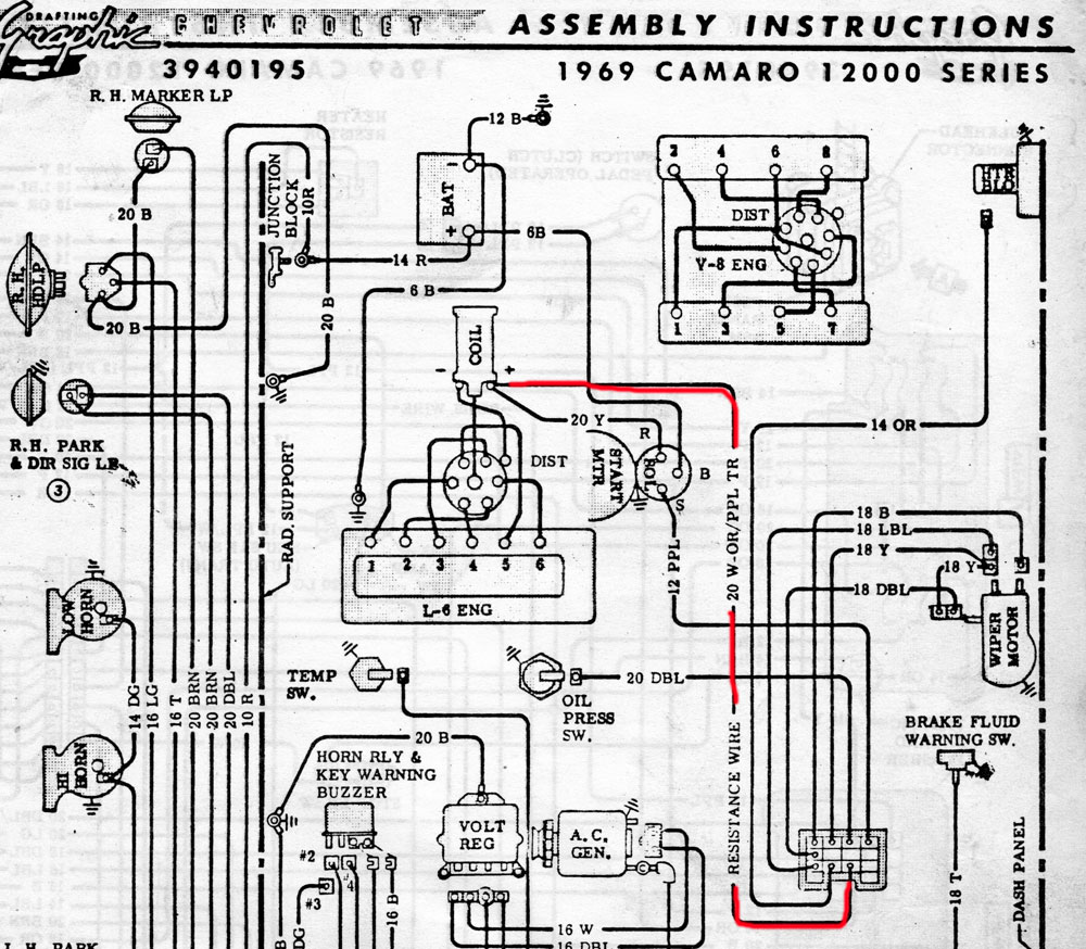 1967 camaro fuel gauge wiring diagram xb 0493  67 camaro rs horn location free download wiring diagram  xb 0493  67 camaro rs horn location