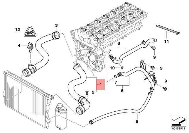 VY_2409] 2000 Bmw 528I Engine Wiring Diagram Schematic Wiring