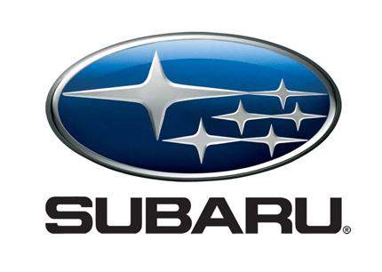 Wondrous 49 Subaru Pdf Manuals Download For Free Sar Pdf Manual Wiring Wiring Cloud Licukaidewilluminateatxorg