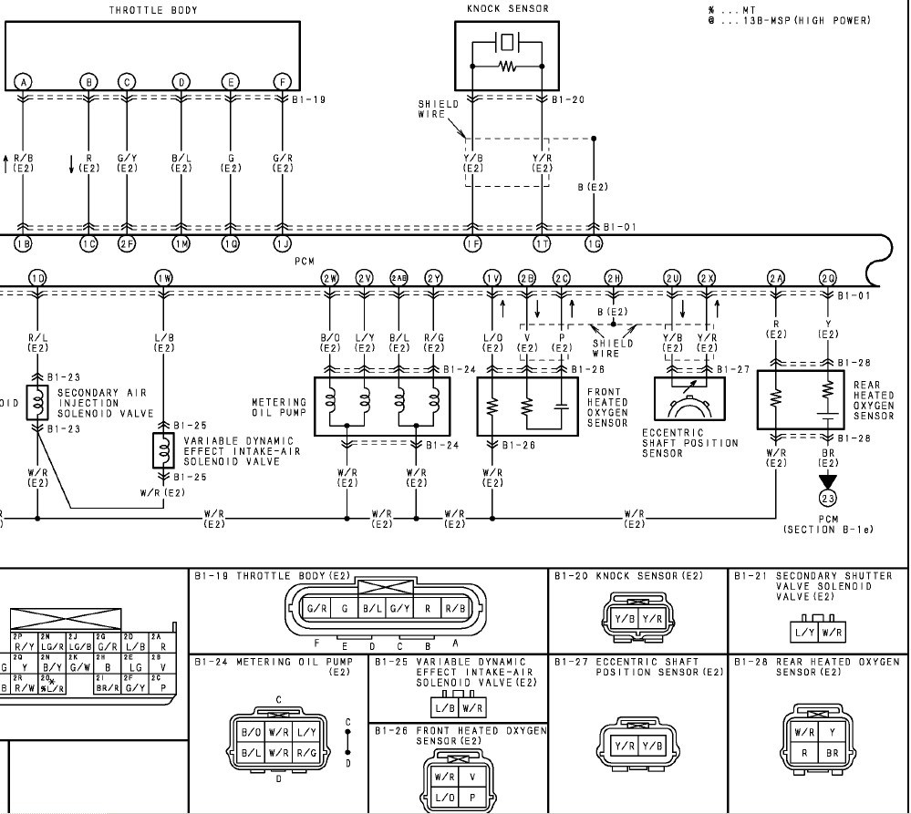 [DIAGRAM_1CA]  LW_6449] Gm 4 Wire Oxygen Sensor Diagram Moreover Oxygen O2 Sensor Bypass   Lexus 4 Wire Oxygen Sensor Diagram      Iness Hemt Bepta Mohammedshrine Librar Wiring 101