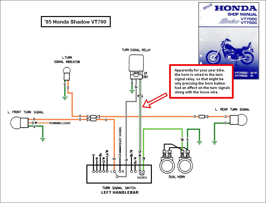 OH_2398] Diagram For 1987 Vfr 750 Carburetors Honda Shadow Wiring Diagram  Download DiagramHicag Numap Vish Xtern Llonu Xolia Frag Xempag Elia Akeb Unec Frag  Mohammedshrine Librar Wiring 101