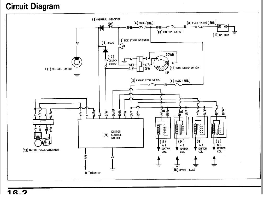 HH_6952] Diagram For 1987 Vfr 750 Carburetors Honda Shadow Wiring Diagram  Download DiagramHicag Numap Vish Xtern Llonu Xolia Frag Xempag Elia Akeb Unec Frag  Mohammedshrine Librar Wiring 101
