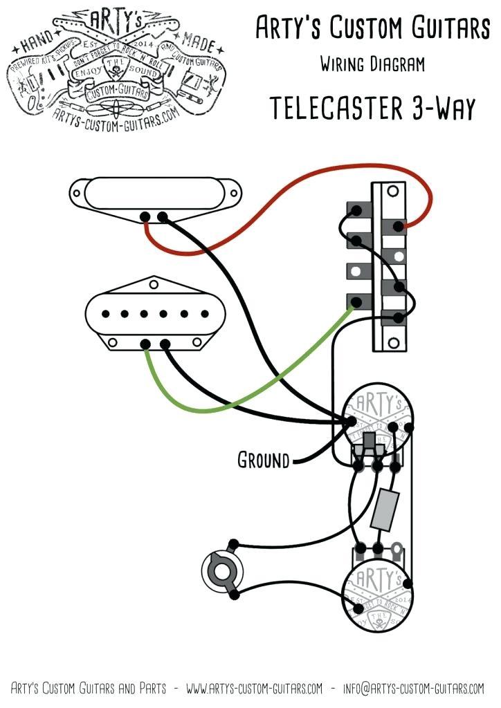 Stupendous Tele Custom Wiring Diagram Downloads Full Medium 72 Tele Custom Wiring Cloud Animomajobocepmohammedshrineorg