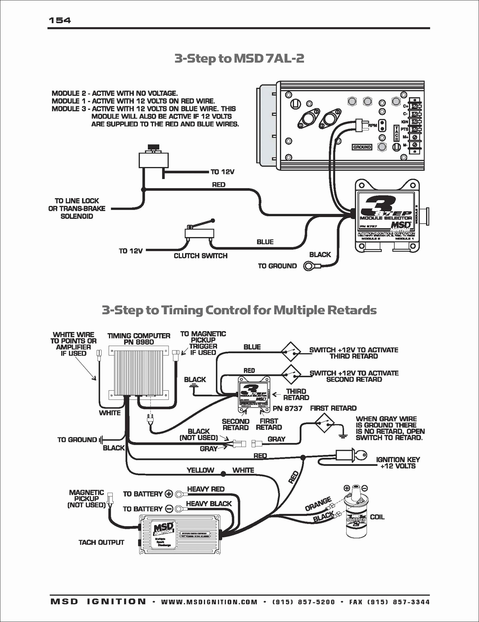 Kenwood Kdc 138 Wiring Diagram from static-assets.imageservice.cloud