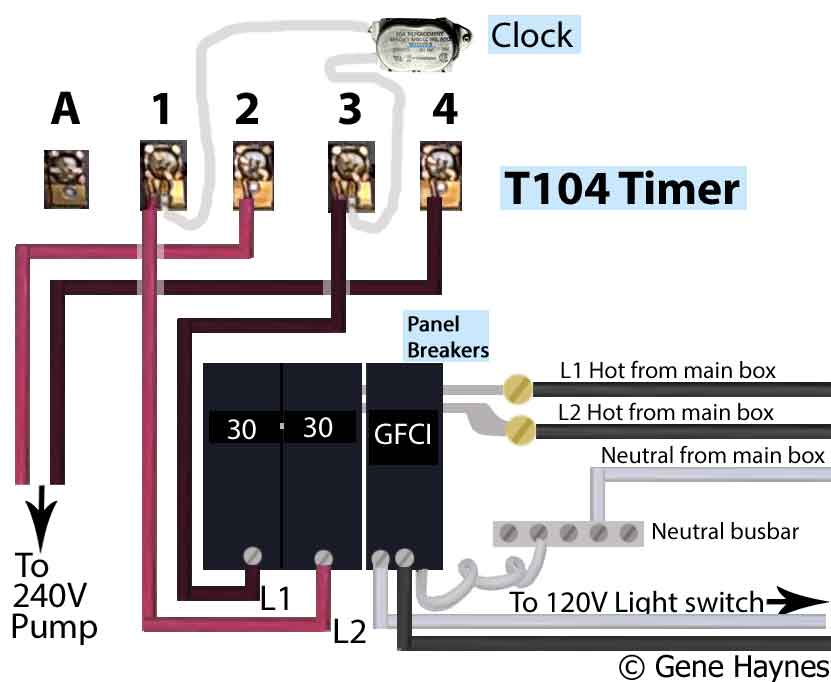intermatic time clock wiring diagram engine wiring diagram