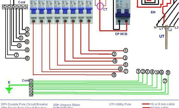 ho6748 kdc mp208 wiring diagram moreover kenwood kdc 138