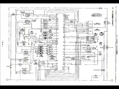 Super Free Outboard Engine Manuals Wiring Cloud Mousmenurrecoveryedborg