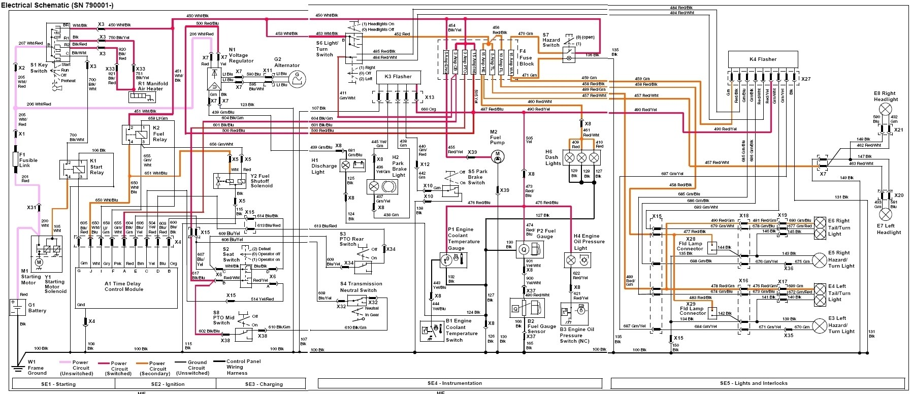 home wiring diagrams free jd 6300 wiring diagram pro wiring diagram  jd 6300 wiring diagram pro wiring diagram