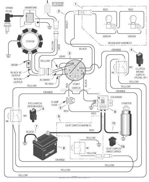 scotts s2048 wiring diagram sh 5431  diagram additionally john deere sabre drive belt diagram  john deere sabre drive belt diagram
