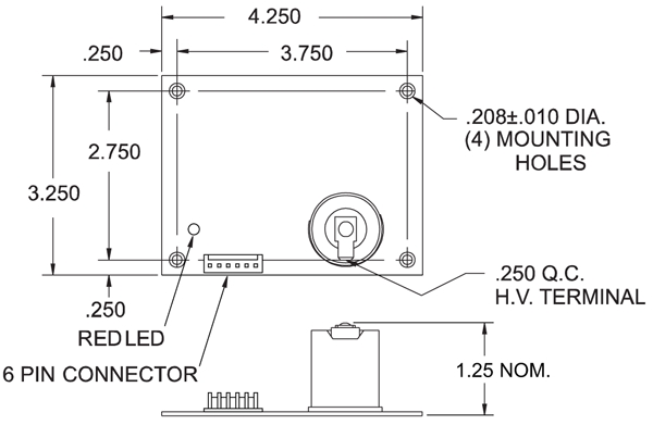 fz0196 thermostat wiring diagram on atwood 8535 furnace