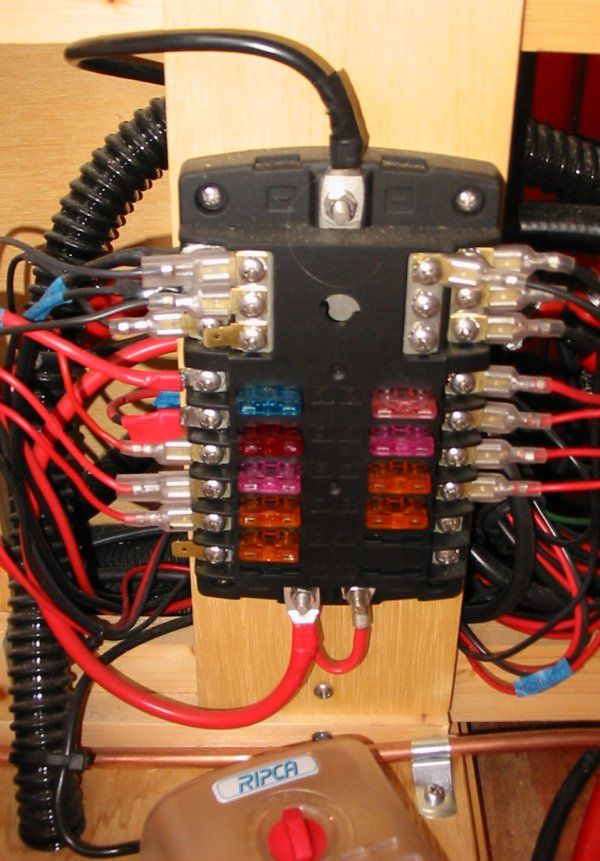 [DIAGRAM_1JK]  GG_9384] Rv Electrical Fuse Box Schematic Wiring | Camper Fuse Box Location |  | Wiring Diagram Schematics