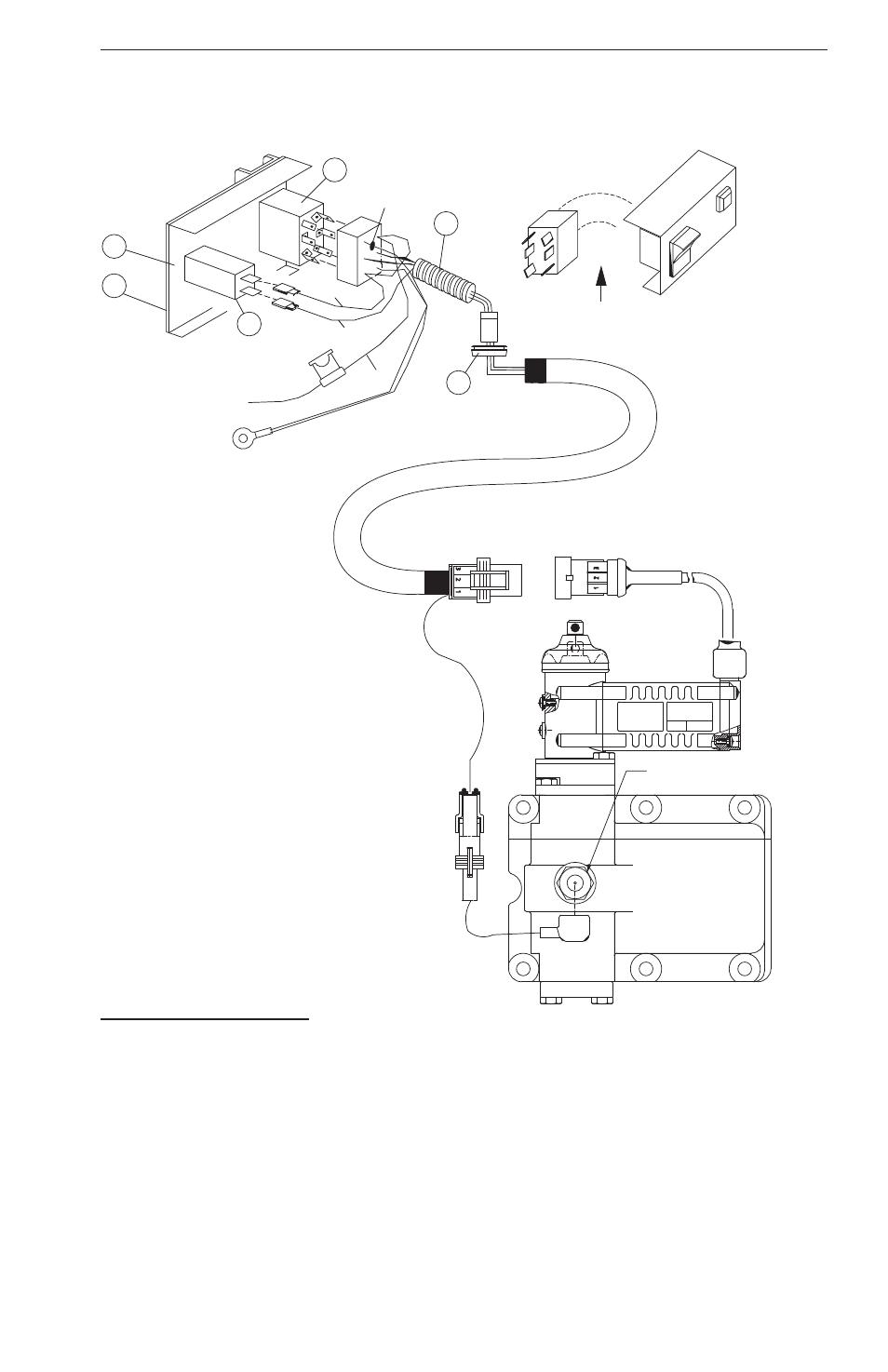Of 2806 Rth7400d 1008 Wiring Diagram Wiring Diagram