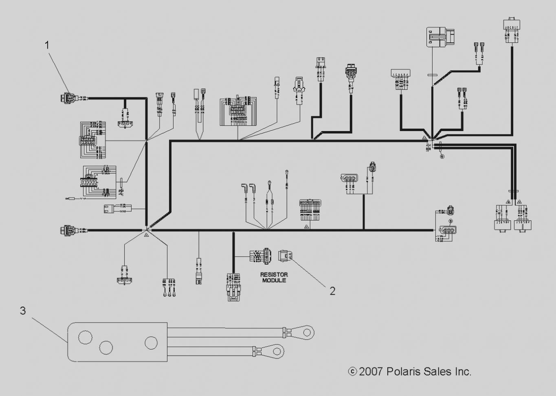 Diagram Polaris Rzr Switch Wiring Diagram Full Version Hd Quality Wiring Diagram Diagramnaomiv Mairiecellule Fr