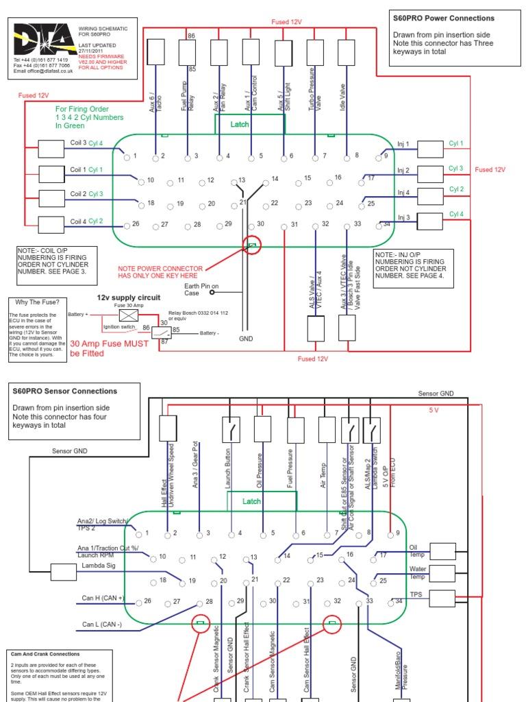 RT_2891] S60 Relay Switch Wiring Diagram Free DiagramOlyti Socad Stic Jebrp Dome Kapemie Ndine Joami Hyedi Mohammedshrine Librar  Wiring 101