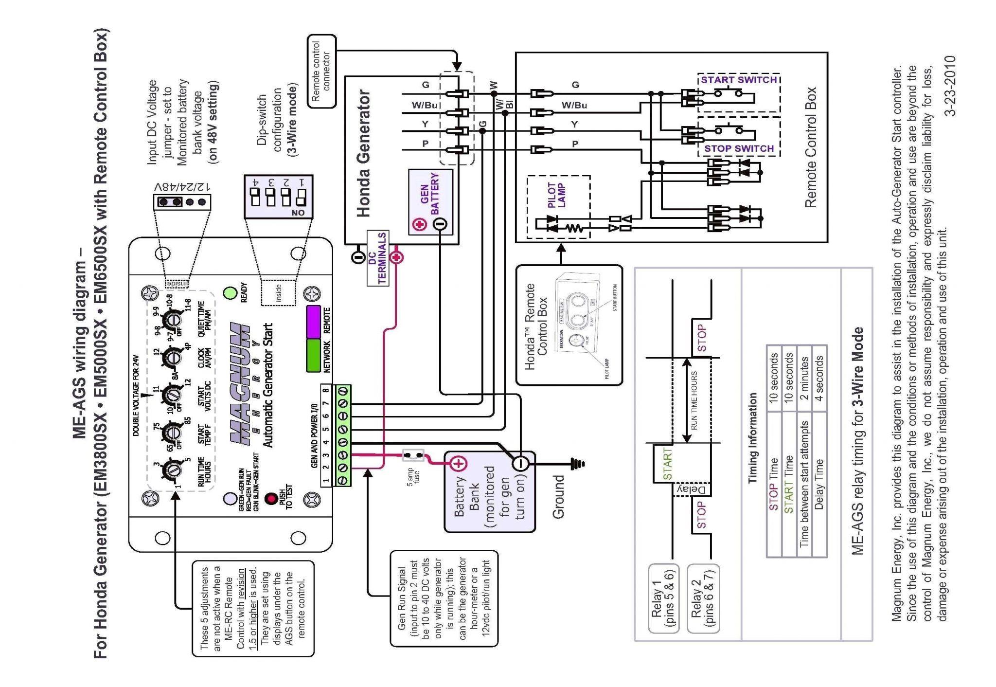 OH_3453] Pin Trailer Wiring Diagram On 6 Pin Trailer Wiring Diagram  Rockwood Wiring DiagramErek Faun Weasi Hison Verr Sospe Xolia Hendil Mohammedshrine Librar Wiring  101