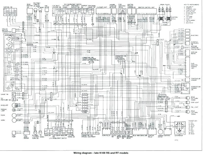 YT_2278] S14 200Sx Wiring Diagram Wiring Diagram