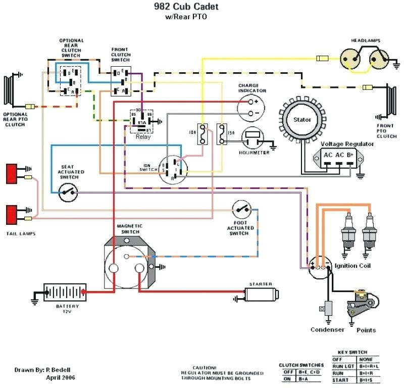 [SCHEMATICS_4UK]  Cub Cadet Wiring Diagram 1990 Geo Metro Fuse Box - yodoo.94ri.the-rocks.it | Cub Cadet Wiring Diagram Index |  | Bege Wiring Diagram Source Full Edition