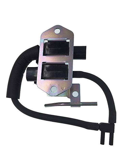 Super Amazon Com Freewheel Clutch Control Solenoid Valve For Mitsubishi Wiring Cloud Vieworaidewilluminateatxorg