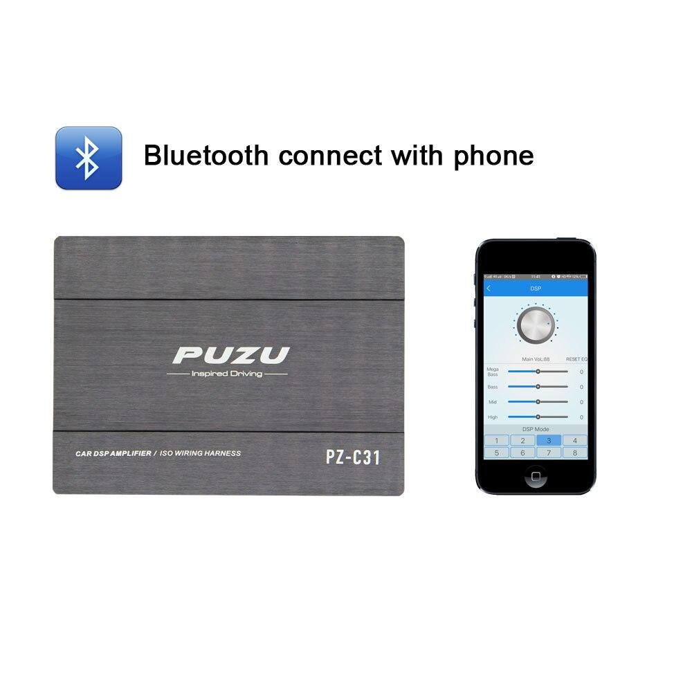 Ga 9749  Bmw Bluetooth Wiring Harness Free Diagram
