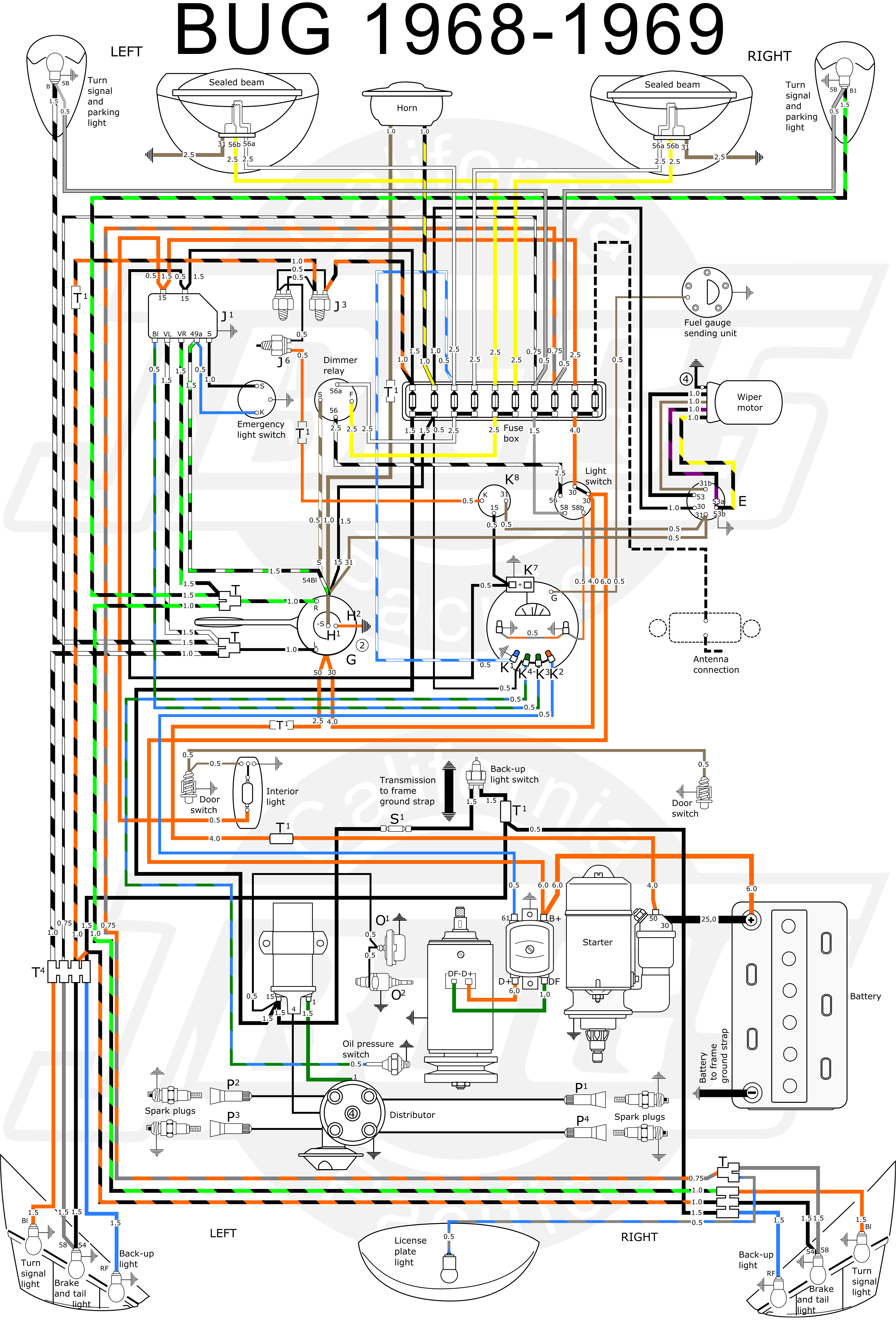 1972 Ford Maverick Wiring Harness Johnson 100 Hp Wiring Diagram Yjm308 Pujaan Hati Jeanjaures37 Fr