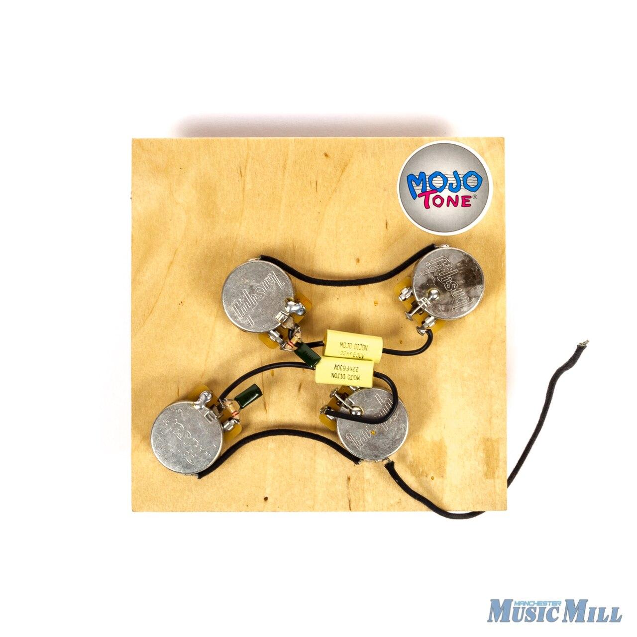 gibson wiring harness sf 1020  gibson wiring harness gibson sg wiring harness sf 1020  gibson wiring harness