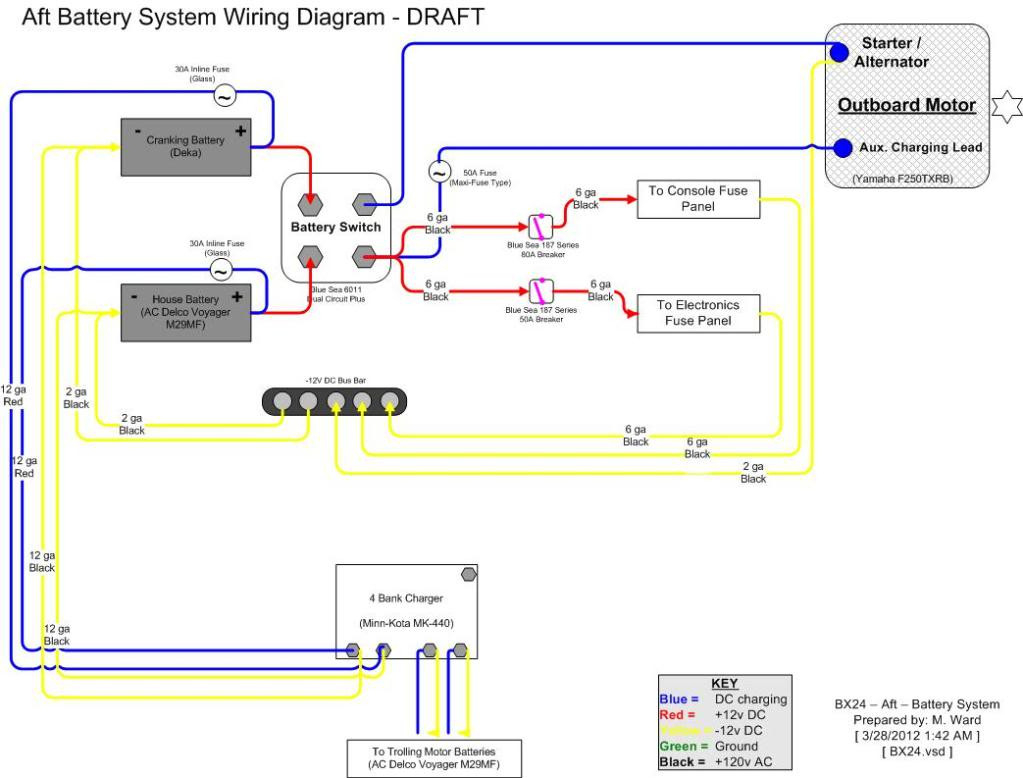 Wiring Diagram Battery Charger from static-assets.imageservice.cloud