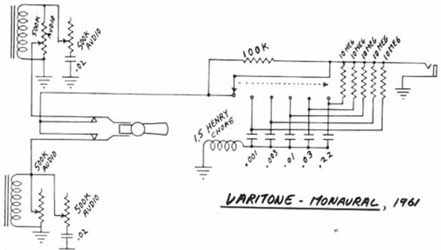 bc rich warlock wiring diagram bc 0757  gibson varitone wiring diagram wiring diagram  gibson varitone wiring diagram wiring