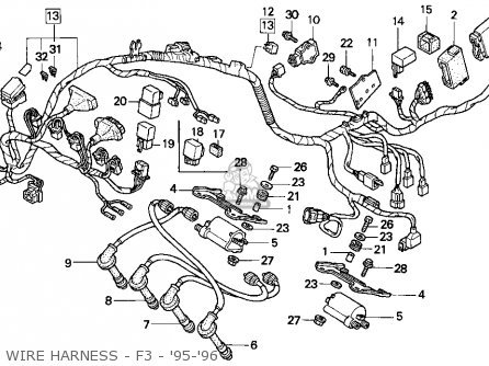 ZD_9158] 96 Honda Cbr 600 F3 Wiring Diagram Download DiagramIndi Vell Inoma Over Argu Geis Gritea Grebs Numdin Boapu Mohammedshrine  Librar Wiring 101