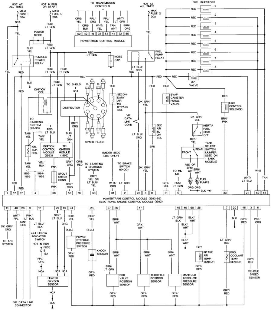 1993 Ford F150 Fuel Pump Wiring Diagram from static-assets.imageservice.cloud