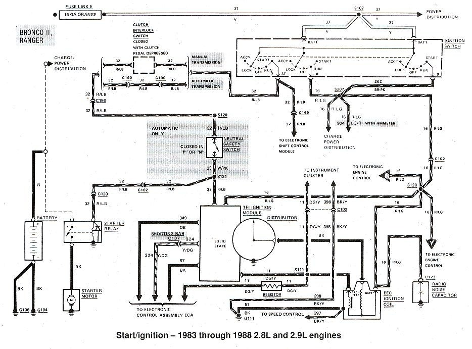 Sequioa Hot Tub Wiring Diagram