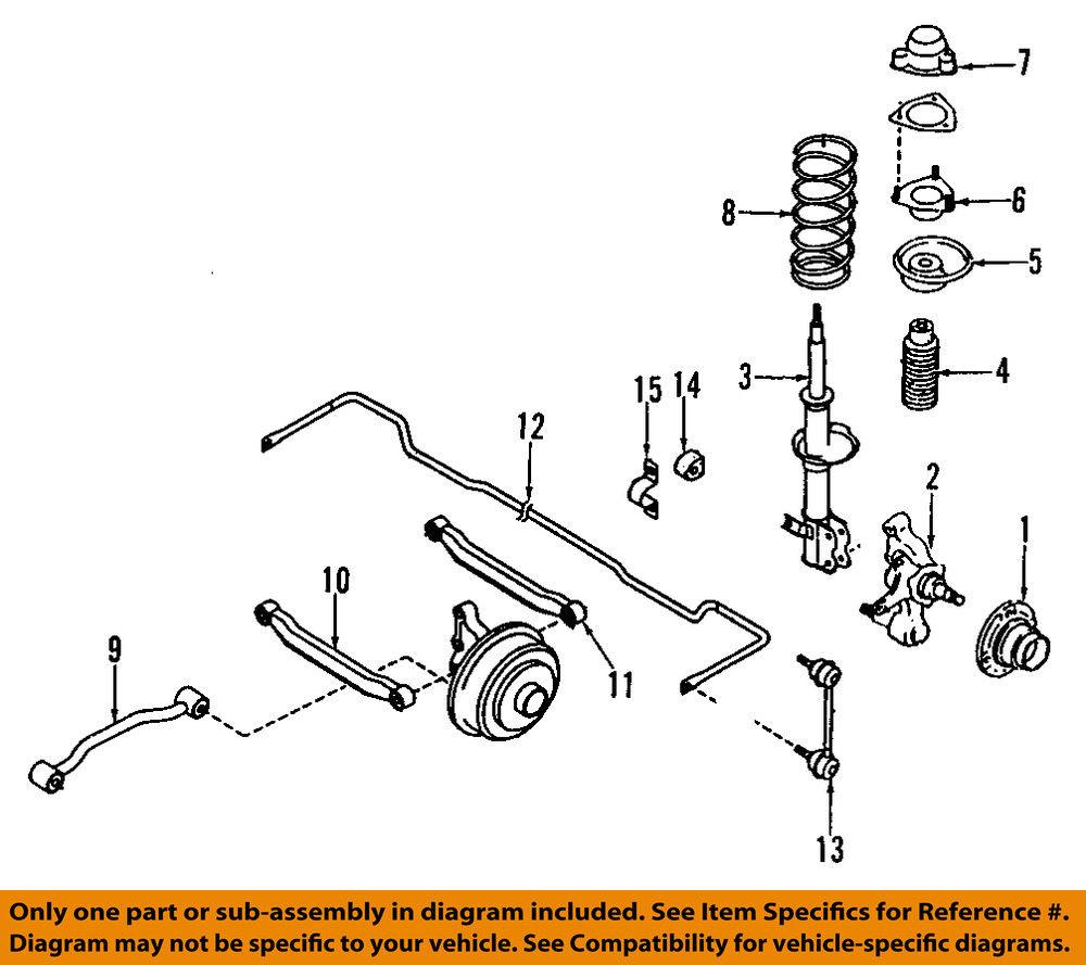 Cy 2127 96 Infiniti G20 Engine Diagram Schematic Wiring