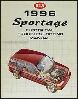 [FPER_4992]  AK_0231] 1996 Kia Sportage Engine Diagram Download Diagram | 96 Kia Sportage Engine Diagram |  | Alma Bemua Tixat Trons Mohammedshrine Librar Wiring 101
