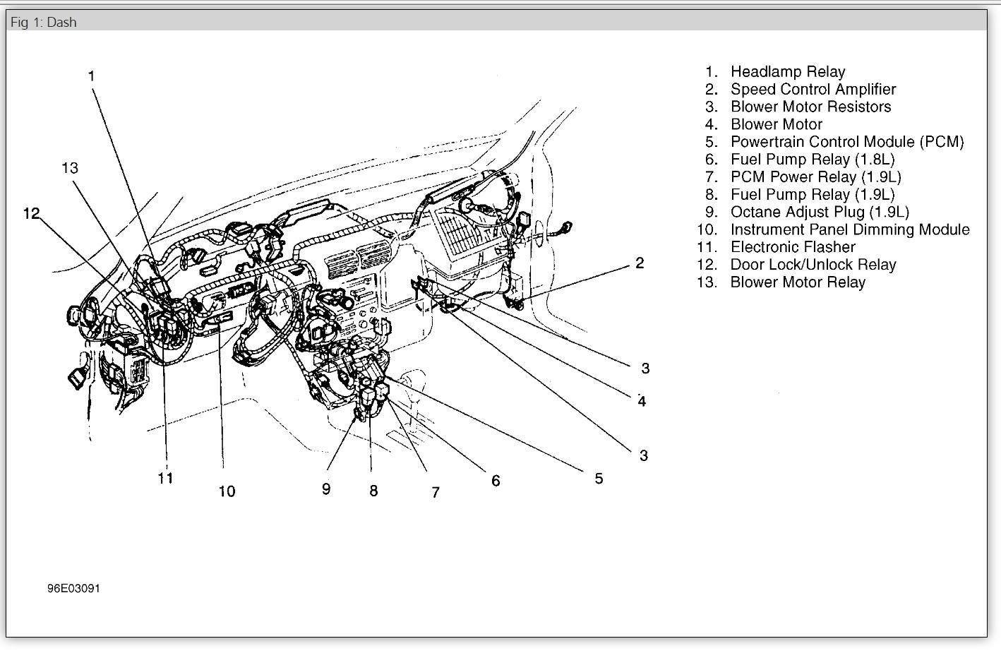 [DIAGRAM_1JK]  YS_3587] 96 Ford Contour Fuel Pump Wiring Free Diagram | 96 Ford Contour Fuel Pump Wiring |  | Erek Habi Inrebe Mohammedshrine Librar Wiring 101