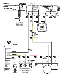 images?q=tbn:ANd9GcQh_l3eQ5xwiPy07kGEXjmjgmBKBRB7H2mRxCGhv1tFWg5c_mWT 1997 Honda Civic Wiring Harness Diagram