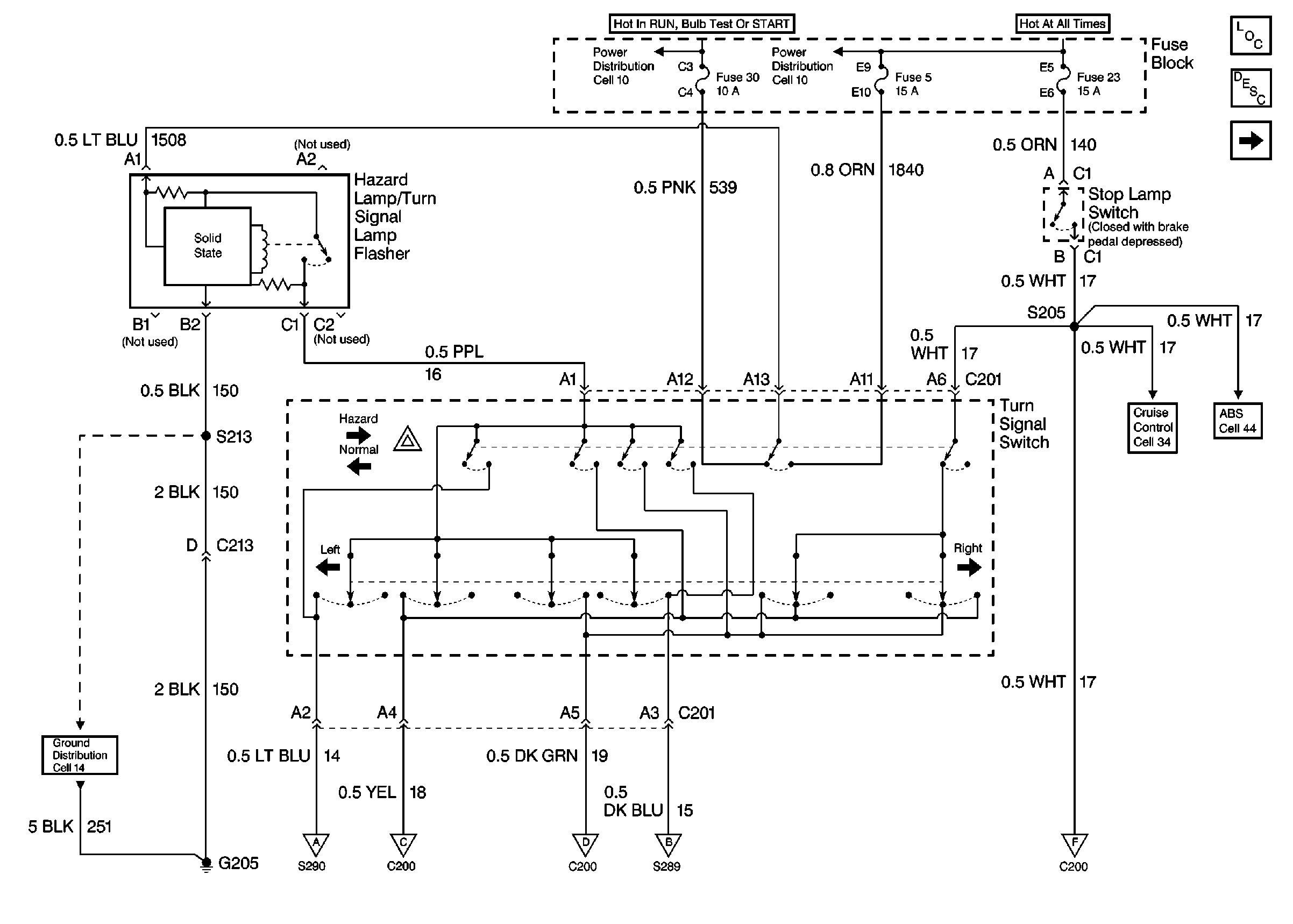 [SCHEMATICS_4CA]  MK_2743] Dodge Ram Light Wiring Diagram Dodge Ram Tail Light Wiring Diagram  Schematic Wiring | 1996 Dodge Ram 1500 Tail Light Wiring Diagram |  | Gue45 Sapebe Mohammedshrine Librar Wiring 101