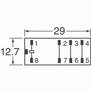 lap steel guitar wiring diagram vs 8763  g5rl1e ac230 240 omron electronics incemc div relays digikey  g5rl1e ac230 240 omron electronics