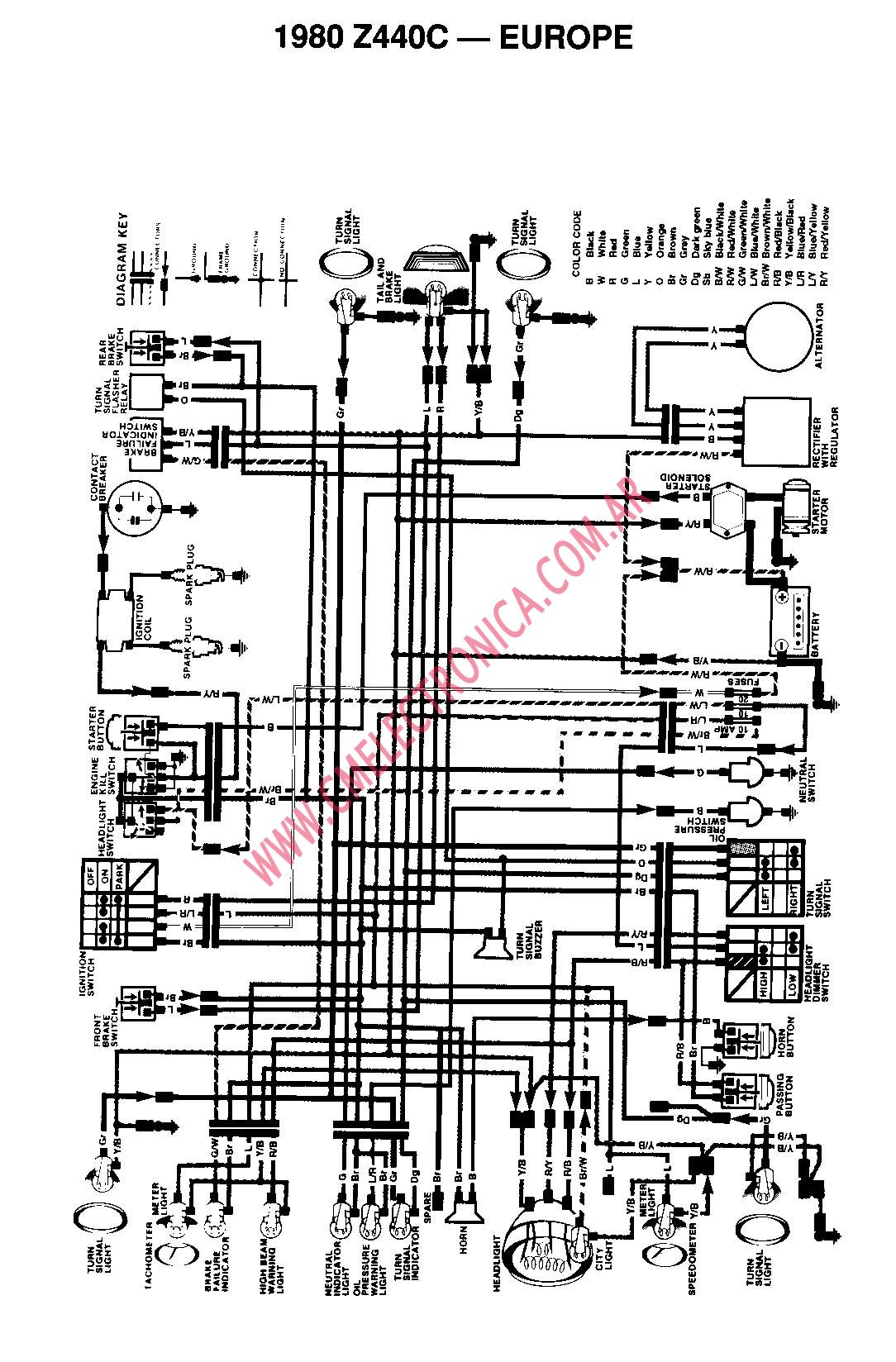 2005 Kawasaki Bayou 250 Wiring Diagram - 1997 Rav4 Engine Diagram -  schematics-source.citroen-wirings1.jeanjaures37.fr | 2005 Kawasaki Bayou Wiring Diagram |  | Wiring Diagram Resource