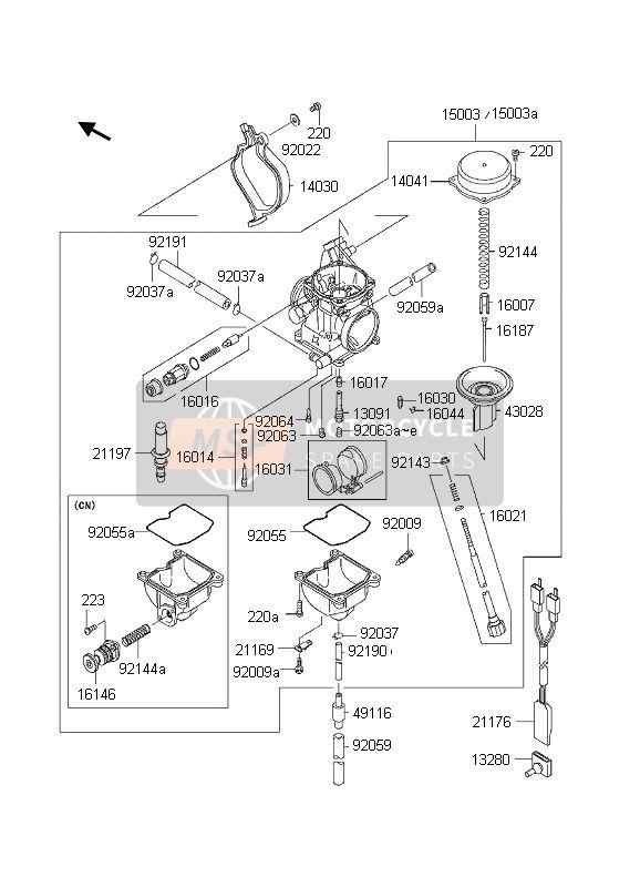 Kawasaki 360 Wiring Diagram - Saab 93 Abs Wiring Diagram for Wiring Diagram  SchematicsWiring Diagram Schematics