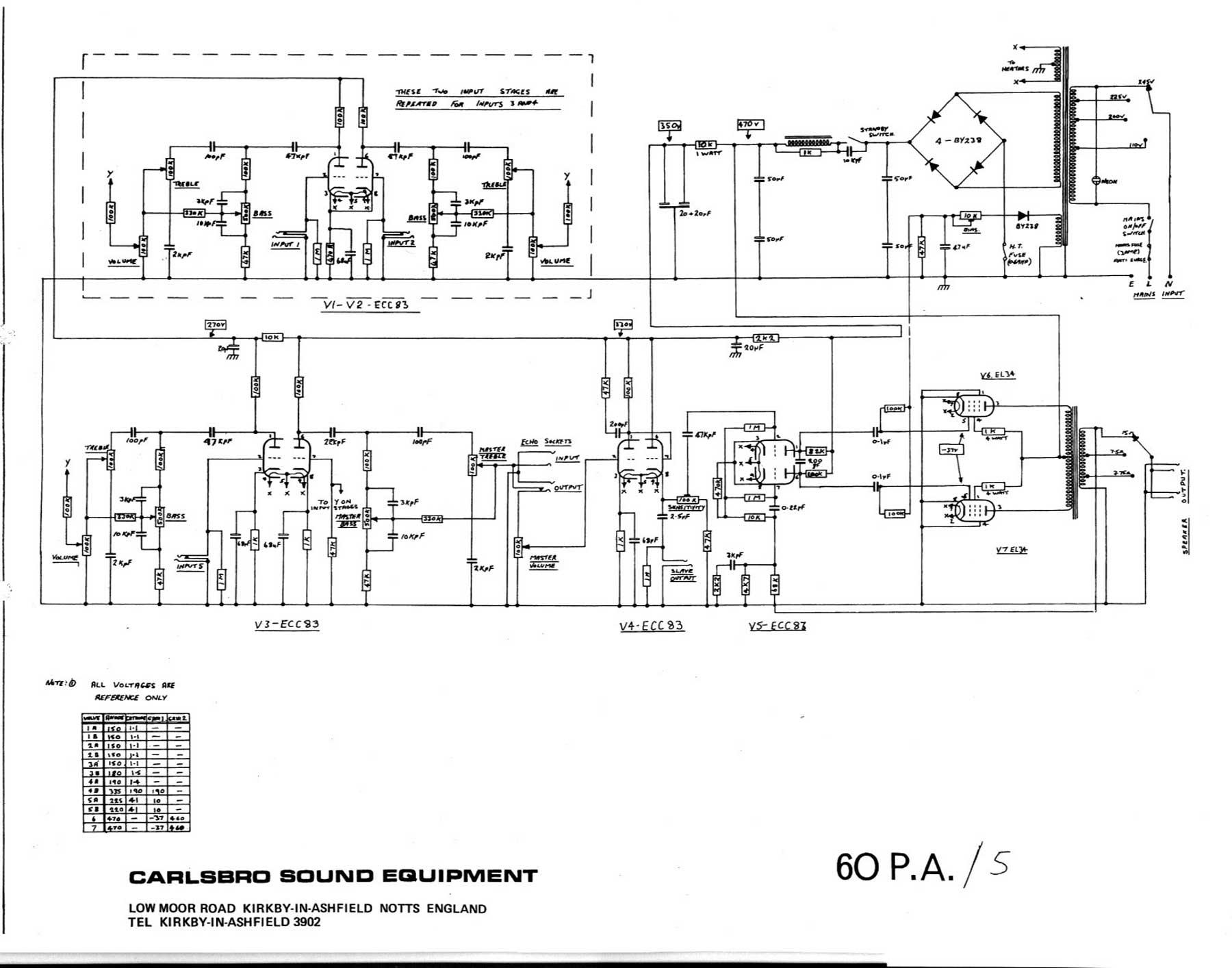 22 pa wiring pa wiring diagram e2 wiring diagram  pa wiring diagram e2 wiring diagram
