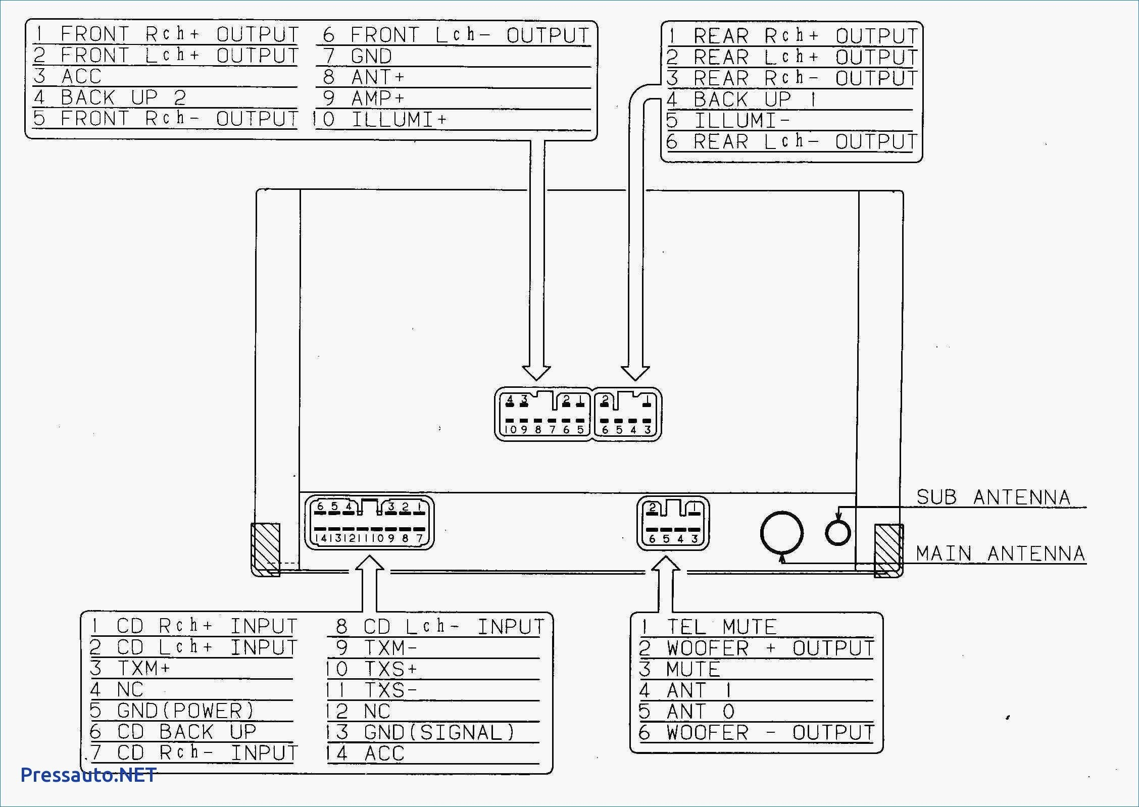 [CSDW_4250]   Kenwood Wiring Harness Back Acura Integra Wiring Diagram For Tail Lights -  ilyas.songoku.allianceconseil59.fr | Kenwood Kvt 512 22 Pin Wiring Diagram |  | Wiring Diagram and Schematics