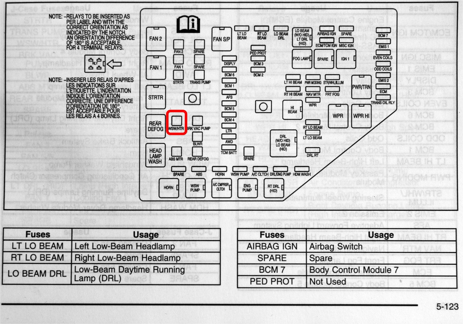 Wondrous 1998 Ford F 150 Fuse Box Diagram Dome Online Wiring Diagram Wiring Cloud Domeilariaidewilluminateatxorg