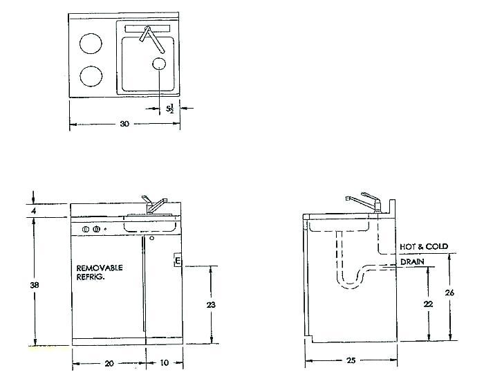 Plumbing Bathroom Sink Drain Height Image Of Bathroom And Closet